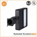 UL Dlc Стояночные огни IP65 Открытый светодиодный фонарик для обуви 100W