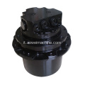 Final Drive for Caterpillar 305  305.5 Track drive motor cat 306 travel motor,191-1384 and 1911384