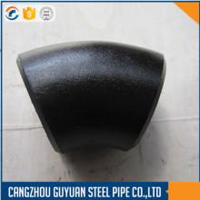 Short Astm A106 Carbon Steel Elbow