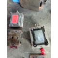 Injection Donkey-Hide Gelatin Box Mold