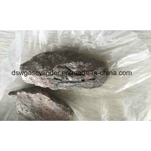 Calcium Carbide (CAC2) -5