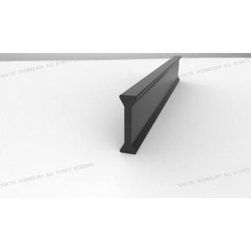I Forma 14.8mm Extrusionado Poliamida Termo Break Strip