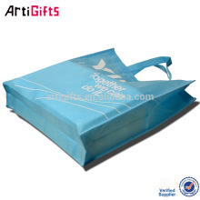 Artigifts new fashion non-woven fabrics shopping bag