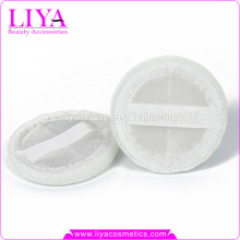Flocage maquillage Powder Puff