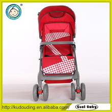 Wholesale china products baby carriage parts