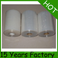 LLDPE Pallet Wrap Stretch Film
