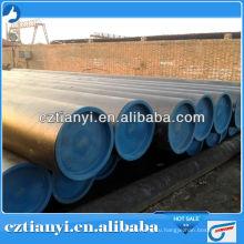 Германия стандарт Din 1629 Din 17175 st 45 st 37 st 52 st45.8 бесшовная стальная труба CANGZHOU TIANYI STEEL PIPE CO, .LTD