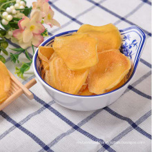 AD vegetable China manufacturer dried potato flakes