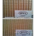 fabriqué en Chine kevlar ouvert maille