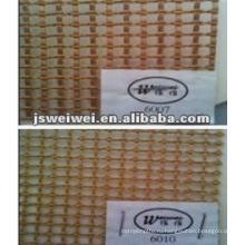 сделано в Китае кевлар открытый сетки