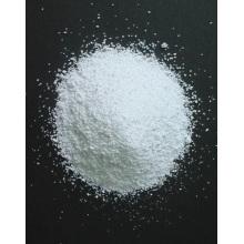 Agente de tratamiento de harina de carbonato de potasio