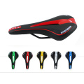 Coussin 3D Mountain Bike Soft Saddle