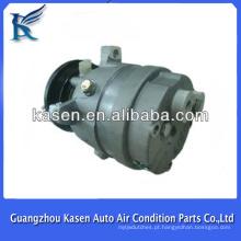 12V 6PK compressor ar condicionado carro