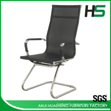 hot sale mesh best office chair for sale
