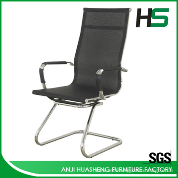 comfortable high-back best ergonomic office chair for sale