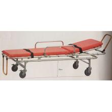 Stretcher for Ambulance Car Jyk-2A