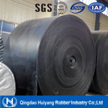 St630-St6300 Iron Ore/Coal Mine/Mining Use Steel Cord Conveyor Belt