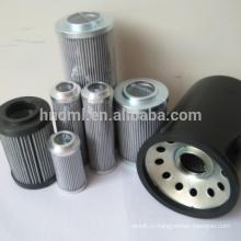 Поставка Demalong PALL HAC6265FDP8H Гидравлическое масло плиссированный элемент фильтра из проволочной сетки