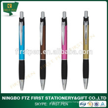 Metal Best Pens For Writing