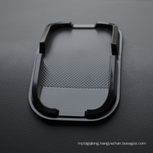 Factory wholesales price mobile phone stand with best quality
