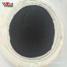 Conductive Carbon Black for Antistatic Rubber Pad Conductive Carbon Black for Conductive Rubber
