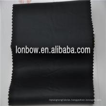 High Quality Bemberg Lining Fabric