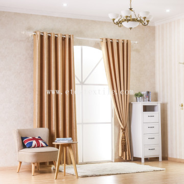 2017 well drape window curtain