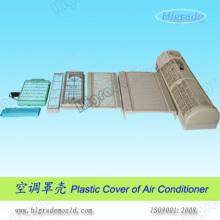 Пресс-форма для литья под давлением / пресс-форма для литья под давлением высокого давления / пластиковая пресс-форма