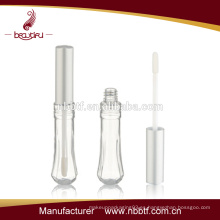 Tubo de brillo de labios mini aluminio