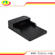 2.5 / 3.5 horisontal hdd docking station usb 3.0