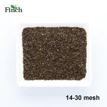 Fink-heißer Verkaufs-gesunde weiße Tee-Auffänge bei 14-30 Masche