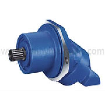 Rexroth hydraulic motor A2FE
