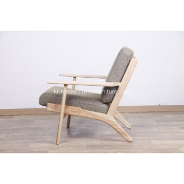 웨 그너 클래식 290 Easy Chair Plank sofa