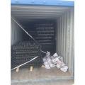 China Kohle DJB1000 Bergbau artikuliert Dachbalken