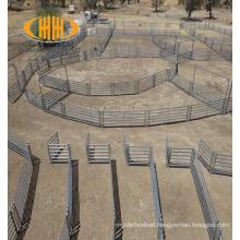 low price high quality China supply livestock sheep panels
