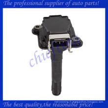 UF290 UF369 058905105 058905101 packs de bobines haute performance pour audi a8