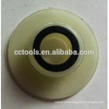 Chain saw spare parts good-quality chain saw starter pump driving 1E45F chain saw spare parts