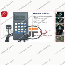Aufzug Service-Tool, gaa21750ak2 Service-Tool, Service-Tool