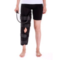 2017 New Technology Back Brace Compression Wrap Orthopedic Splint and Brace