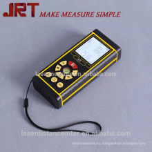 Telémetro del laser de los dispositivos de medición al aire libre del OEM de los 40m