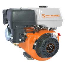 Benzinmotor (HC-173F / LPG)