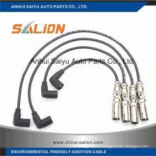 Câble d'allumage / fil d'allumage pour VW Jetta 06A905409m
