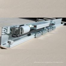 porta deslizante automática projeto europeu porta deslizante automática operador da porta do operador DSL-200L