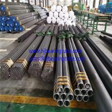 2.3/8′′ API 5DP G-105/S-135/E-75/X-95 SMLS Drill Pipe