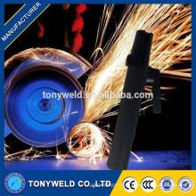 Support de soudage à électrode de type italien 150A