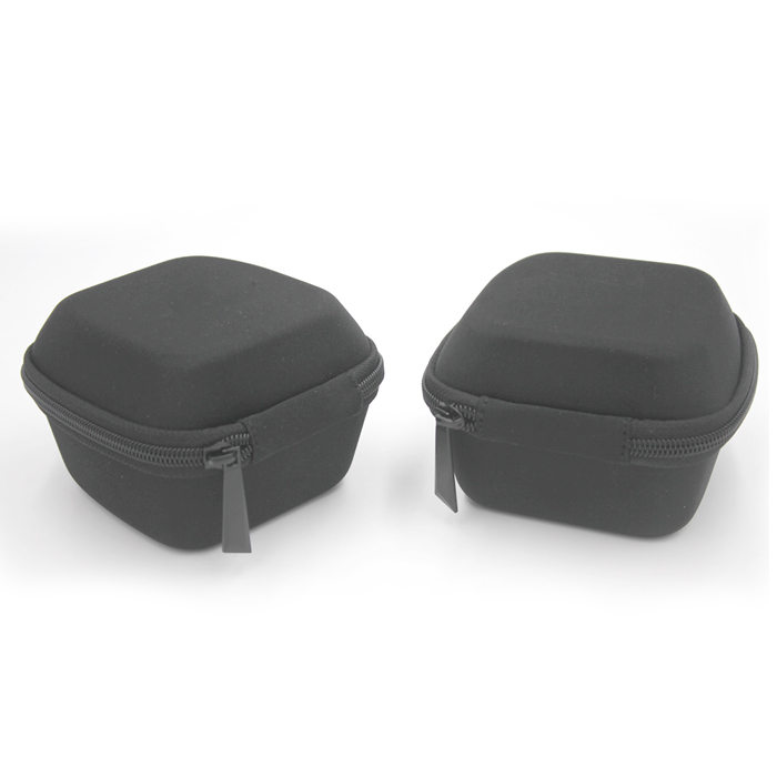 Carrying Travel Watch Case