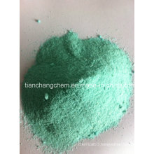 Hot Sales, Free Sample, Powder NPK