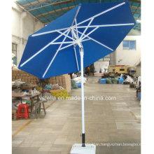 Garden Outdoor Patio UV Resistant Umbrella Fabric Sunbrella