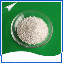 Catalyst Carrier Activated Alumina Oxide1344-28-1