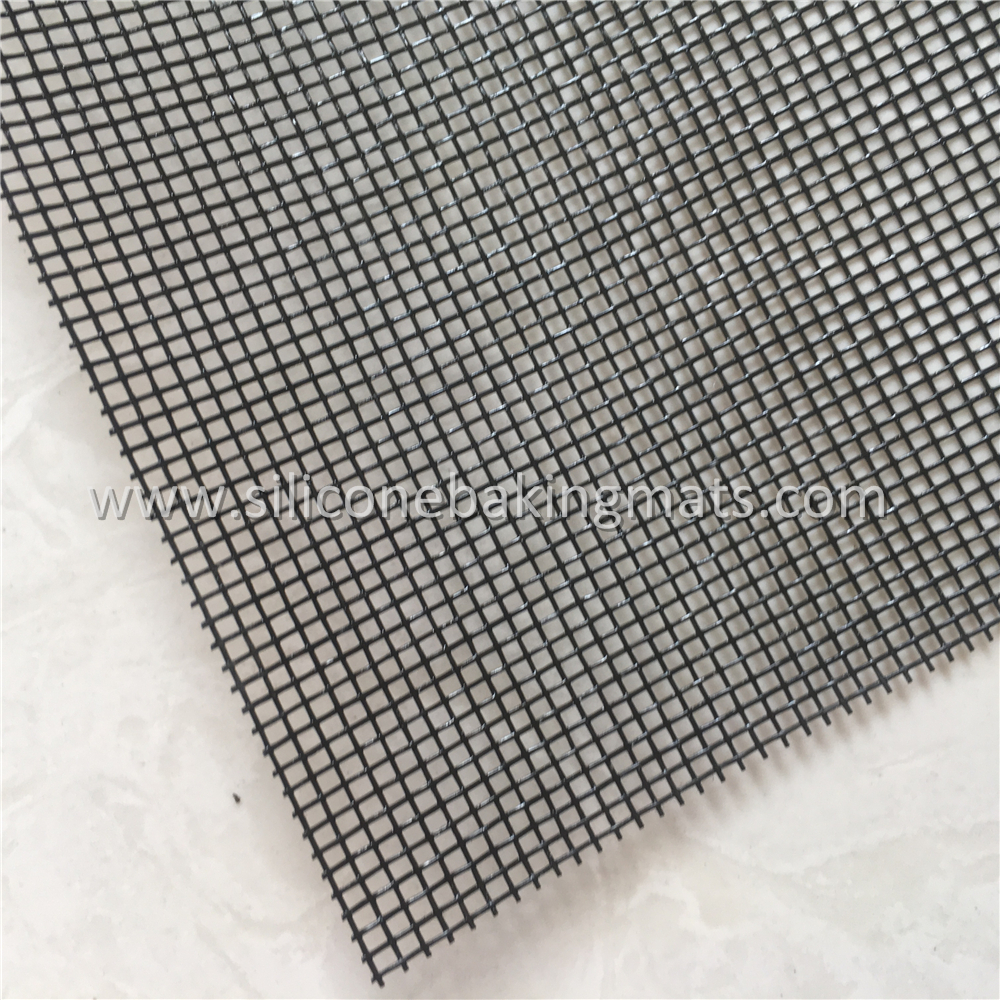 Fiberglass Fly Screens